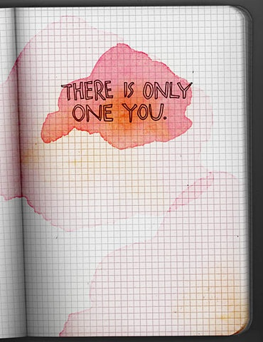 only you 2