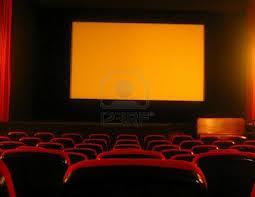 movie 1