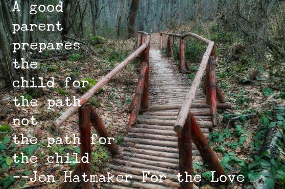 For the Love, boyvillemom, allthingsgoodandwise, corine sandifer