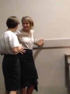 Elizabeth Gilbert in Nashville, allthingsgoodandwise
